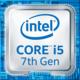 Intel Core i5-7400T