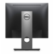 Dell P1917S Professional - LED monitor 19""