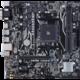 ASUS PRIME A320M-K - AMD A320