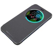 Asus VIEW FLIP COVER ZE520KL, černý - 90AC01D0-BCV004