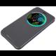 Asus VIEW FLIP COVER ZE520KL, černý