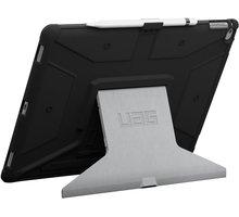"""UAG composite case Scout, black - iPad Pro 12.9"""" - UAG-IPDPRO-BLK"""
