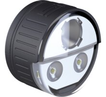 SP All Round LED Light 200 - 53145