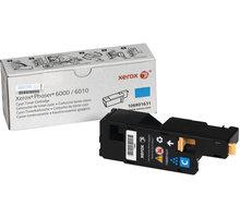 Xerox 106R01631, azurová