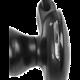 Defender FreeMotion B611, černá