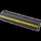 Patona baterie pro HP PAVILION DV4/DV5 8800mAh Li-Ion 11.1V