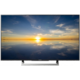 Sony KD-49XD8077 - 123cm  + Klávesnice s touchpadem v hodnotě 1000 Kč