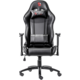 SilentiumPC Gear SR300 BK, černá