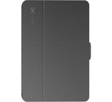 """Speck StyleFolio Luxury Gunmetal - iPad Pro 9.7"""" - 77642-5560"""