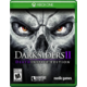Darksiders 2: The Deathinitive Edition - XONE
