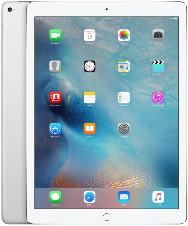 iPadPro_Cell_2up_Svr_WW-EN-SCREEN.jpg