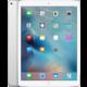 APPLE iPad Pro Cellular, 128GB, Wi-Fi, stříbrná