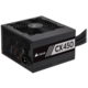 Corsair CX 450 Builder, 450W