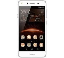 Huawei ochranná folie pro Y5 II - 51991607