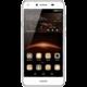 Huawei ochranná folie pro Y5 II
