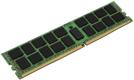 Kingston IBM 32GB DDR4 2133 ECC