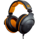 STEELSeries 9H Fnatic Team Edition