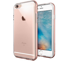 Spigen Neo Hybrid EX ochranný kryt pro iPhone 6/6s, rose gold - SGP11725