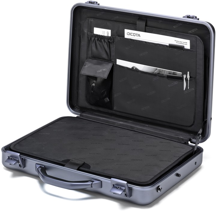 alu_briefcase_d30588_d30589_grey_open2_1.jpg