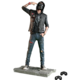 Watch Dogs 2 - Wrench