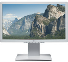 "Fujitsu B23T-7 - LED monitor 24"" - S26361-K1496-V140"