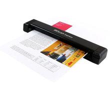 IRIS skener IRISCAN Express 4 - přenosný skener - 458510