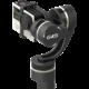 Feiyu Tech G4S stabilizátor pro akční kamery