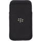 BlackBerry pouzdro ACC-60087-001 pro Classic, černá
