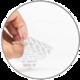EPICO tvrzené sklo pro Lenovo S90 EPICO GLASS