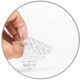 EPICO tvrzené sklo pro Huawei Mate 8 EPICO GLASS