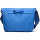 Fallout 4 - Messenger Bag Vault-Boy