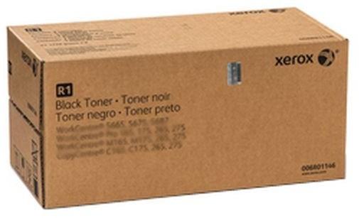 Xerox 106R02732, černá