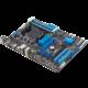 ASUS M5A97 LE R2.0 - AMD 970