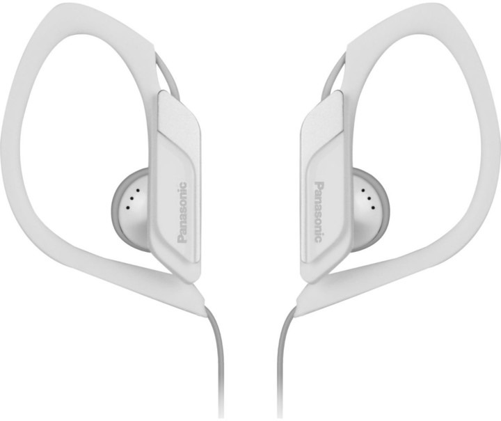 Panasonic-RP-HS34E-W-In-Ear-Headphones-White22-05-2014-1.jpg
