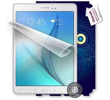 ScreenShield fólie na displej pro Samsung Galaxy Tab A 9.7 (SM-T555) + skin voucher - SAM-T555-ST