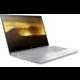 HP Envy 13 (13-ad017nc), stříbrná
