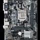 ASUS PRIME B250M-K - Intel B250  + Sluchátka ASUS Headset FoneMate, black