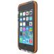Tech21 zadní ochranný kryt Tech21 Impact Check pro Apple iPhone 5/5S/SE, čirá