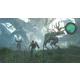Xenoblade Chronicles X (WiiU)
