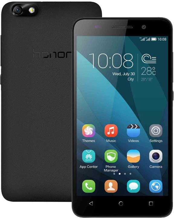 Honor-4X1.jpg