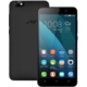 Honor 4X, černá  + Zdarma SIM karta Relax Mobil s kreditem 250 Kč