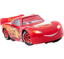 Sphero Ultimate Lightning McQueen - C001ROW