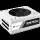 Corsair RMx Series RM750x, bílý - 750W