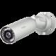 D-Link DCS-7010L/E