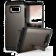 Spigen Tough Armor pro Samsung Galaxy S8, gunmetal