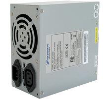 Fortron SPI-300G 300W, bulk - 9PP3000119