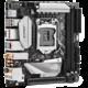 ASUS ROG STRIX Z370-I GAMING - Intel Z370