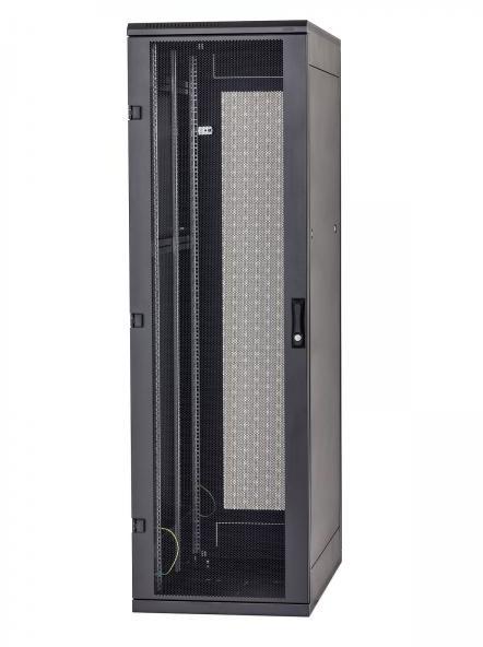 Triton RMA-42-L89-XAX-A1, 42U, 800x900