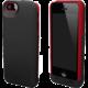 TYLT ENERGI Sliding Power Case pro iPhone 5 Černá/Červená