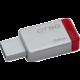 USB 3.1 Gen 1 Type-C